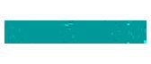 Siemens_logo.png
