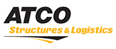 atco-logo.jpg
