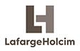 lafargeholcim_logo.jpg