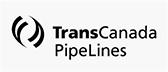 transcanada_pipelines.jpe