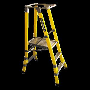 Branach Ladders