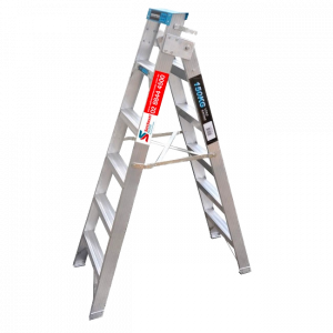 A-Frame and Folding Ladders