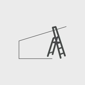 Folding Platforms